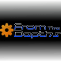 FromTheDepths Logo Large.png