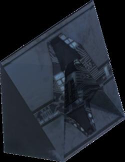 Enemy Simulator.png