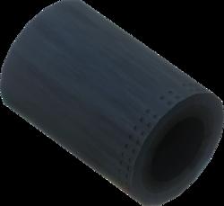 Barrel (CRAM).png