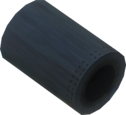 Barrel (CRAM).png