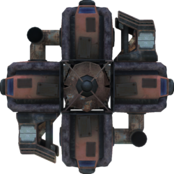 Injector-Slice.png