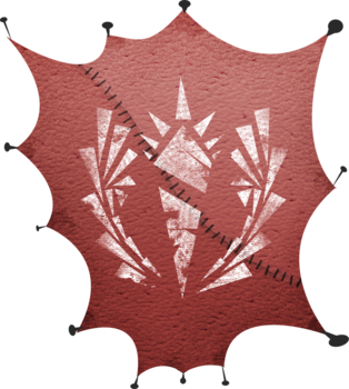 White Flayers Shield.png