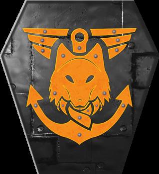 Steel Striders Shield.png