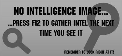 NoIntelligenceImage.png