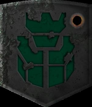 Onyx Watch Shield.png