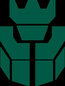 Onyx Watch Logo.png