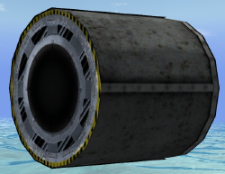 Barrel (APS).png