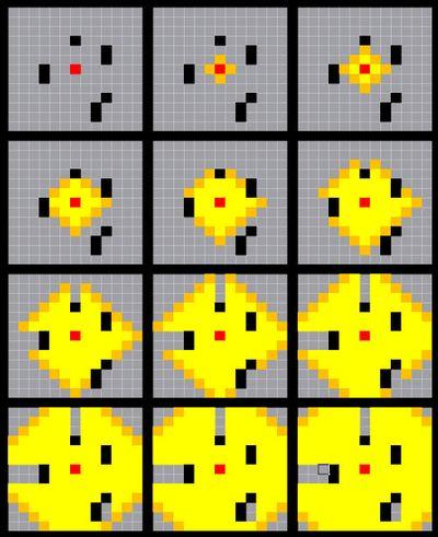 ExplosionPropagation.jpg