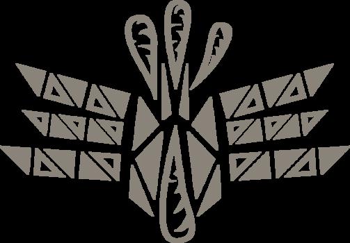 Gray Talons Logo.png