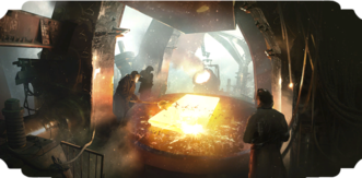 Foundry Background.png