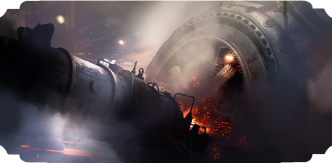 Advanced Steelworks Background.png