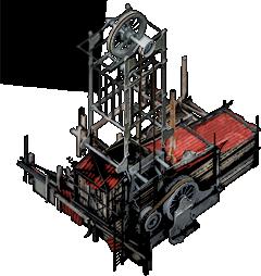 Coal Mine.png