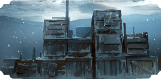 Wood Crates Background.png