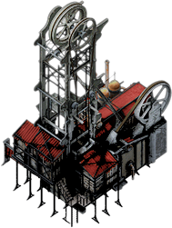 Steam Coal Mine.png