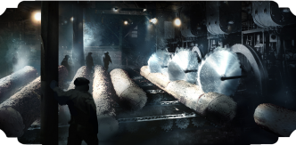 Steam Sawmill Background.png