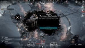 Child Labour - The injured child has died.png