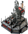 Steam Coal Thumper.png
