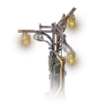 Street Lamp.png