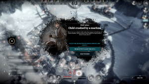 Child Labour - Child crushed by machine.png