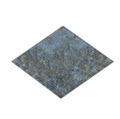 Medium Square.png