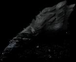 Coal Deposit.png