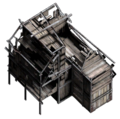 Wooden Ruins.png