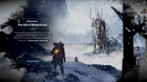 The Search for Other Cities - The fall of Winterhome.png