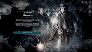 Class Conflict - Massacre.png