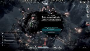 Fear of the Storm - Doom-mongering drunks.png