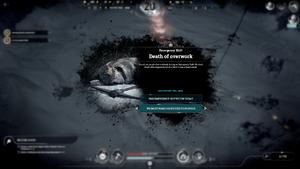 Death of overwork.png