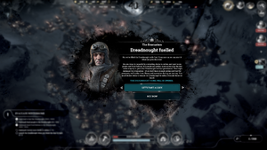 The Evacuation - Dreadnought fuelled.png