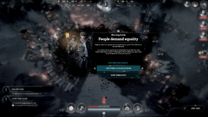 Starving Lords - People demand equality.png