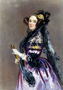Ada Lovelace portrait.jpg