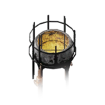 Brazier.png