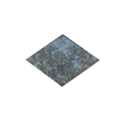 Small Square.png
