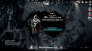 Save the Children - All the children are safe.png