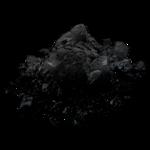 Coal Pile.png