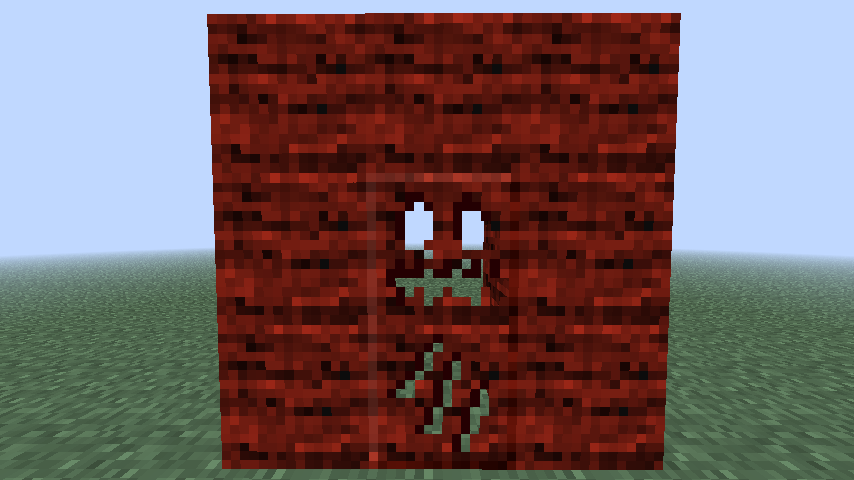 Bloodwood Door.png