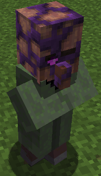 Tainted Villager.png