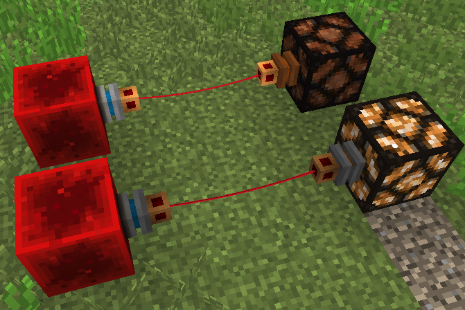 IE Redstone Wire Coil.png