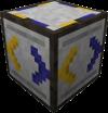 Block Module Toggler.png