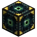 Block Ender Core.png