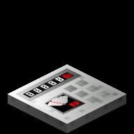 Block Electrometer Sensor.png