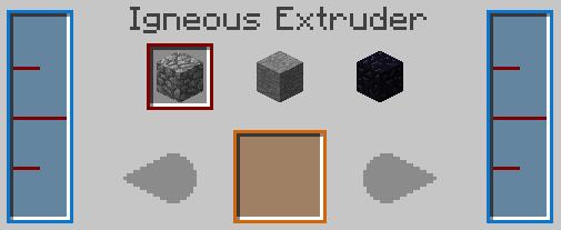 TE4IgneousExtruderGUI.png