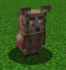 EnderZoo Owl.png