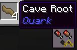 CaveRootEdible.jpg
