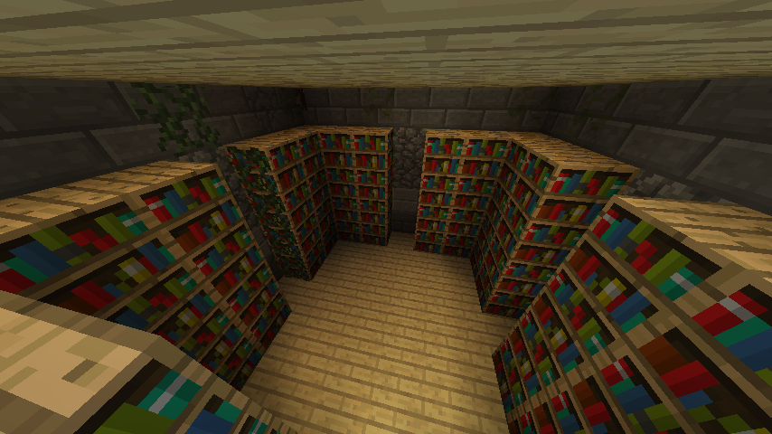 Lich Tower Library.png