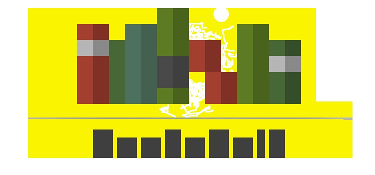 Bookshelf Mod Official Feed The Beast Wiki