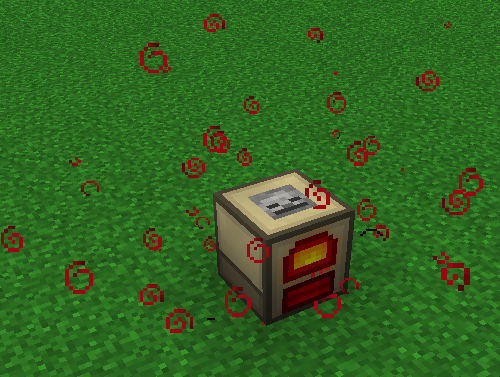 Death Generator.png