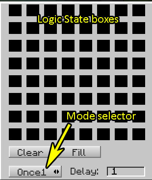 RFT-Sequencer-GUI.jpg